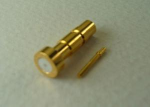 POGO PIN Connector