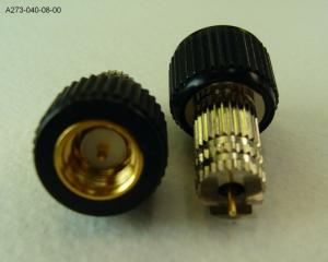 SMA PLUG for Antenna