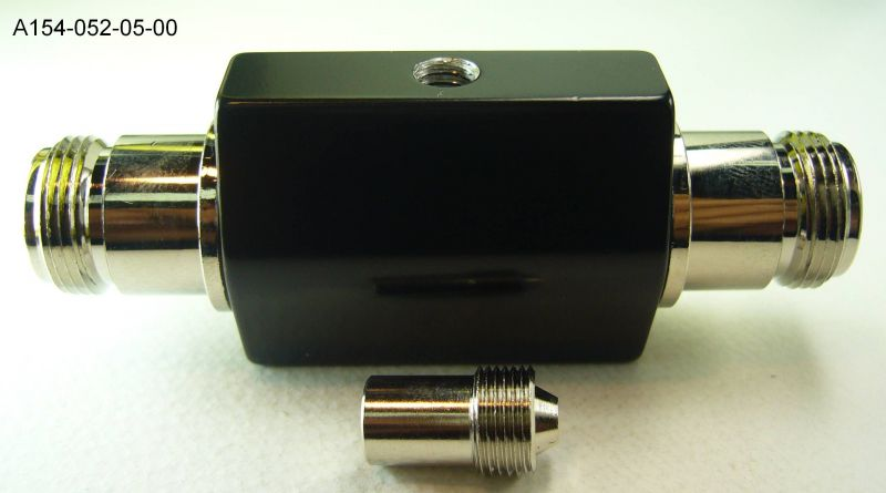 Ligntning Arrester Connector